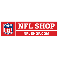 nfl jersey supply store coupon codes