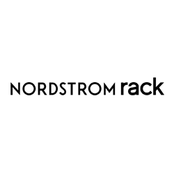 2ae8780ad39 15% Off Nordstrom Rack Coupons   Discount Codes - May 2019