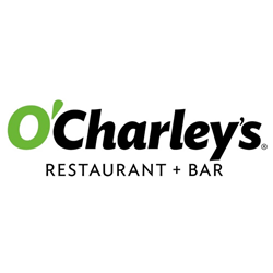 photo about O'charley's $5 Off $20 Printable Coupon referred to as 10% Off OCharleys Discount coupons - September 2019