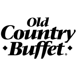 Old country buffet printable coupons july 2018