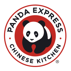 graphic relating to Halloween Express Printable Coupon identify Panda Categorical Coupon codes: Preserve $10