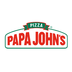 graphic relating to Papa Johns Printable Coupons named 40% Off Papa Johns Discount coupons Codes - September 2019