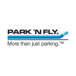 Park N Fly Houston Coupon