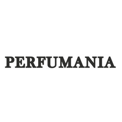 picture relating to Perfumania Coupon Printable titled $25 Off Perfumania Coupon codes Promo Codes - September 2019