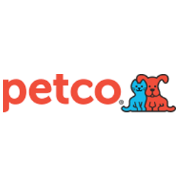 graphic about Frontline Coupons Printable identify 50% Off Petco Discount coupons Advertising Codes - September 2019