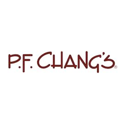 photo regarding Pf Changs Printable Coupon identified as PF Changs Discount codes: Help you save $10