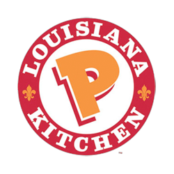 photograph about Popeyes Coupons Printable identify Popeyes Coupon codes: Help save $10