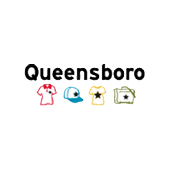 Queensboro coupon code