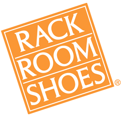 photograph relating to Rack Room Shoe Printable Coupons identified as 50% Off Rack House Footwear Discount codes Coupon Codes - September 2019