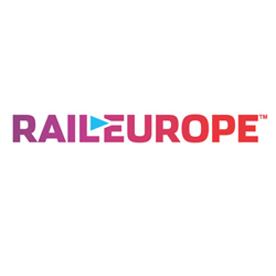 Rail europe coupons discounts
