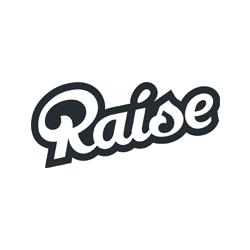 30% Off Raise com Coupons & Promo Codes - September 2019