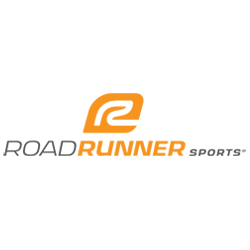 Road Runner Sports Black Friday Deals Don't miss out on Black Friday discounts, sales, promo codes, coupons, and more from Road Runner Sports! Check here for any early-bird specials and the official Road Runner Sports sale. Don't forget to check for any Black Friday free shipping offers!