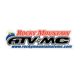 Rocky mountain atv coupon code