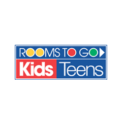 rooms to go kids teens coupons 10 off w 2018 codes