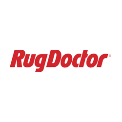 Rug Doctor Coupons: Save $16 w/2017 Coupon Codes