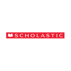 30 off scholastic store coupons promo codes september 2018 fandeluxe Choice Image