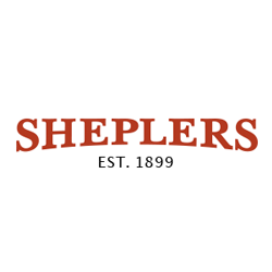 photo regarding Sheplers Printable Coupon referred to as 20% Off Sheplers Western Warehouse Discount coupons Sep 2019