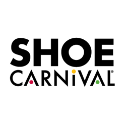 image relating to Shoe Department Printable Coupon called 50% Off Shoe Carnival Discount codes Coupon Codes - September 2019