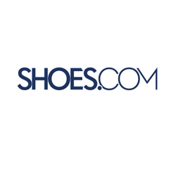 photograph about Shoe Dept Printable Coupon named 50% Off Coupon codes Promo Codes - September 2019