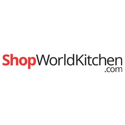 Shop World Kitchen Coupons