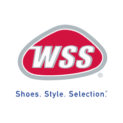 fc43f8c3e71a1 25% Off ShopWSS Coupons   Promo Codes - May 2019