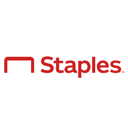35 off staples copy print coupons coupon codes june 2018 reheart Images