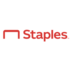 Staples coupons print shop