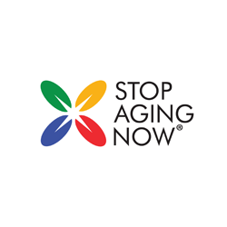 Stop aging now coupon code