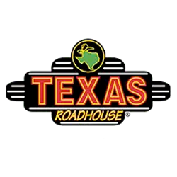 texas roadhouse coupon codes 2019