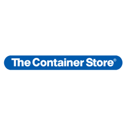 30 Off Container Store Coupons Promo Codes November 2020
