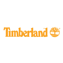 More About Timberland Coupons