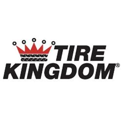 Tire Kingdom Oil Change Coupons >> 20 Off Tire Kingdom Coupons Promo Codes July 2019