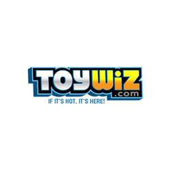 Toywiz coupons 2018 top coupon code 10 off voltagebd Choice Image