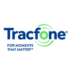 30% off TracFone Promo Codes & Coupons - September 2019