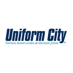 image relating to Zara Printable Coupons named 20% Off Uniform Metropolis Discount coupons Coupon Codes - September 2019