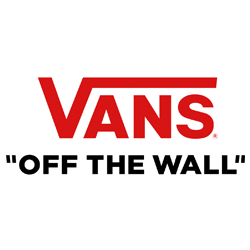 15% Off Vans Coupons & Promo Codes October 2019