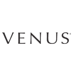 image regarding Venus Printable Coupons called 15% Off Discount codes Supply Codes - September 2019