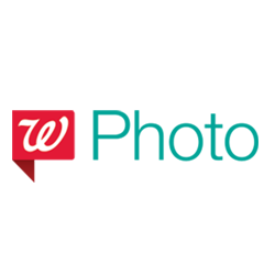 60 off walgreens photo coupons coupon codes october 2018