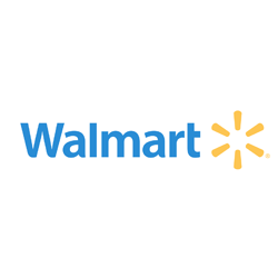 Walmart Coupons Promo Codes 30 Off November 2020
