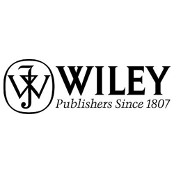 15 off wiley coupons promotion codes july 2018 fandeluxe Image collections