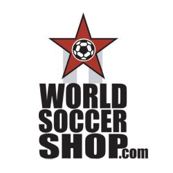 World soccer shop coupon code