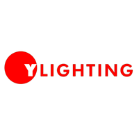 50 Off Ylighting Coupons Promo Codes November 2019
