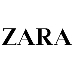 photo regarding Zara Printable Coupons identify 20% Off Zara Discount coupons Promo Codes - September 2019