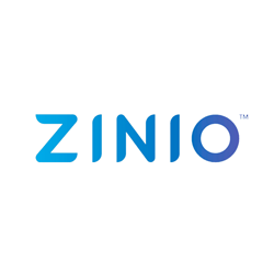 graphic relating to Field and Stream Coupons Printable named 20% Off Zinio Coupon codes Coupon Codes - September 2019