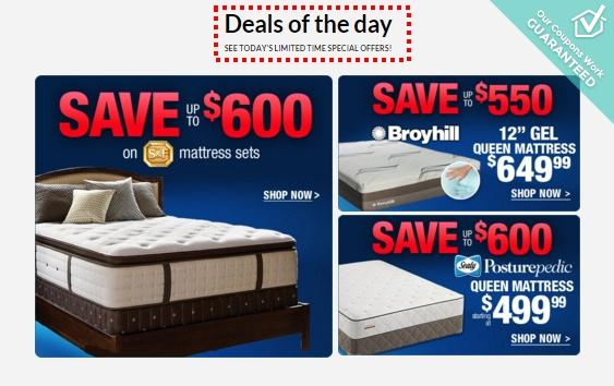 Average Cost For Queen Size Mattress Which Mattress Is Better Serta Or Sealy 9000