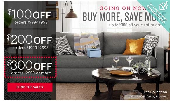 value city furniture free delivery coupons 2