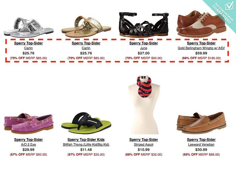 Clarks shoes coupon code