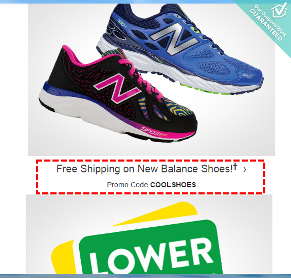 Nov 03,  · New Balance is the go-to shoe brand for high-performing runners, basketball athletes and track and field participants who are interested in quality footwear. Sign up for emails to earn 10% off products like shoes, athletic apparel and leggings.
